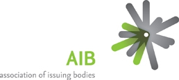 AIB logo full colour
